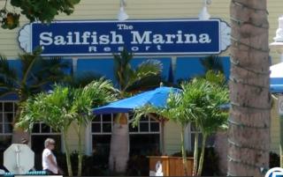 Battle continues between Singer Island marinas