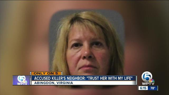 'Killer clown' suspect could face death penalty