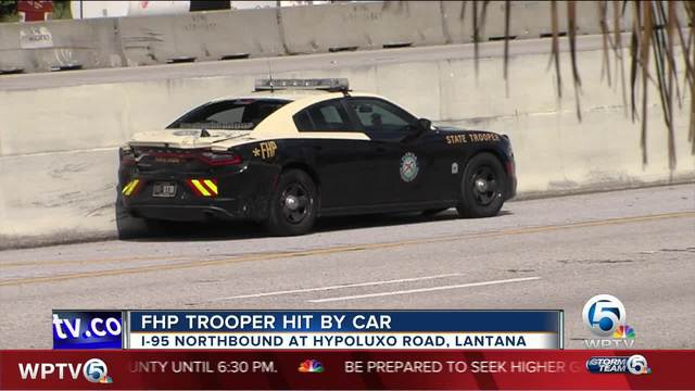 Kissimmee man dies in 2-vehicle crash in Lake County