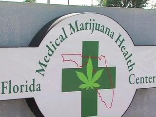 Marijuana Health Center opening in Boynton Beach