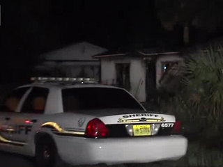 Victim in deadly St. Lucie house fire ID'd