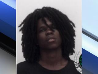 Adult & teen burglary suspects nabbed in Boca