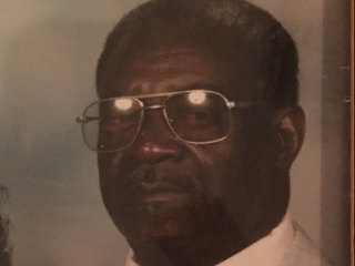 88-year-old man missing in West Palm Beach