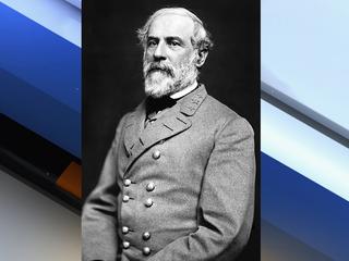 FL Democrats take aim at Confederate memorials