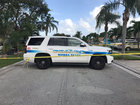 Man killed in Riviera Beach shooting