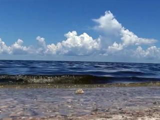 Trump to sign bill creating Lake O reservoir