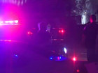 Police investigating shooting, crash in WPB