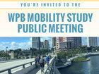 West Palm Beach meeting seeks traffic solutions