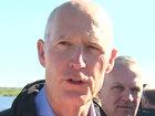 Gov. Scott: FBI director needs to resign