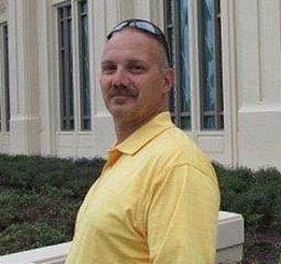 GoFundMe started for Parkland victim's family