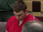 School shooting suspect could face life or death