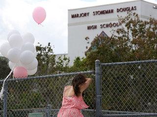 Judge orders more Parkland school video released