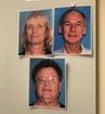 'Cardiac Karma' mystery solved in Florida