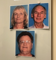'Cardiac Karma' mystery solved in Florida
