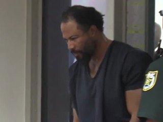 Facebook video helps arrest man in $128K heist