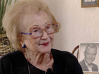 94-year-old Boca Raton woman searching for hero