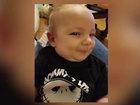 4-month-old dies of meningitis