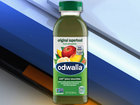 Odwalla Superfood drink sold at Publix recalled