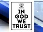 'In God We Trust' signs now at all Fla. schools
