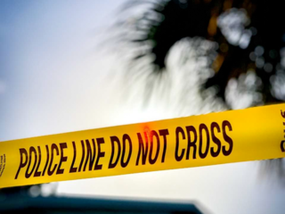 One dead after home robbery in Tampa