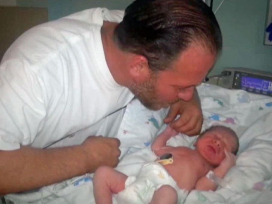 Florida dad loses fight to get son back - WKBW.com Buffalo, NY