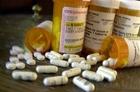Drop off prescription drugs Saturday