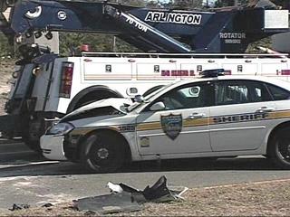 Car Accident Car Accident Jacksonville Beach Fl