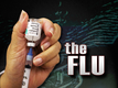 The scramble for the flu vaccine