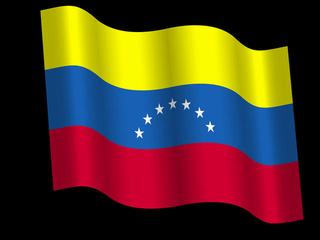Se instala la nueva AN en Venezuela