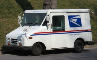 Postal employee investigated in Martin Co.