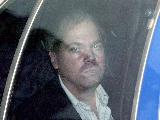 Ronald Reagan shooter to be freed