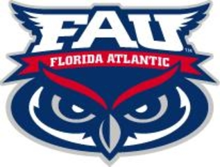 Florida Atlantic Owls Football