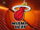Miami Heat force Game 7 with win in Charlotte