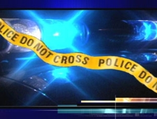 95-year-old woman dies in Boynton Beach crash