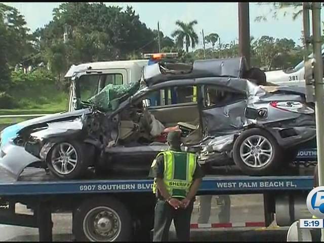 Palm Beach Road Accident Related Keywords & Suggestions