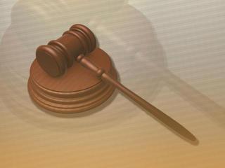 Boca lawyer gets prison for insurance fraud