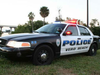 Bicyclist killed in Vero Beach