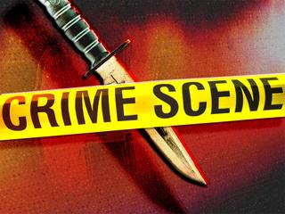 Man dead in possible robbery in Florida Keys