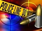 Man shot and killed in Lake Worth