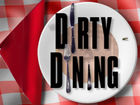 Dirty Dining: Rodent activity at 2 restaurants