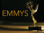 'Game of Thrones' leads Emmy nominations