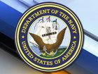 Navy adding USS Little Rock combat ship