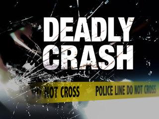 Greenacres man dies in suburban Delray crash
