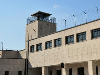 Man receives 3 life sentences in slayings