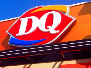 Dairy Queen kicks off spring with free ice cream