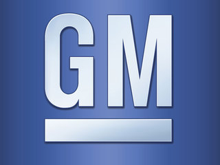 GM recalls over 1M pickups, SUVs