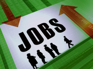 Florida unemployment remains at 3.8 percent