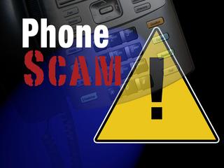 Fort Pierce Utilities Authority warns of scam