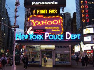 NYPD will start using summonses for marijuana