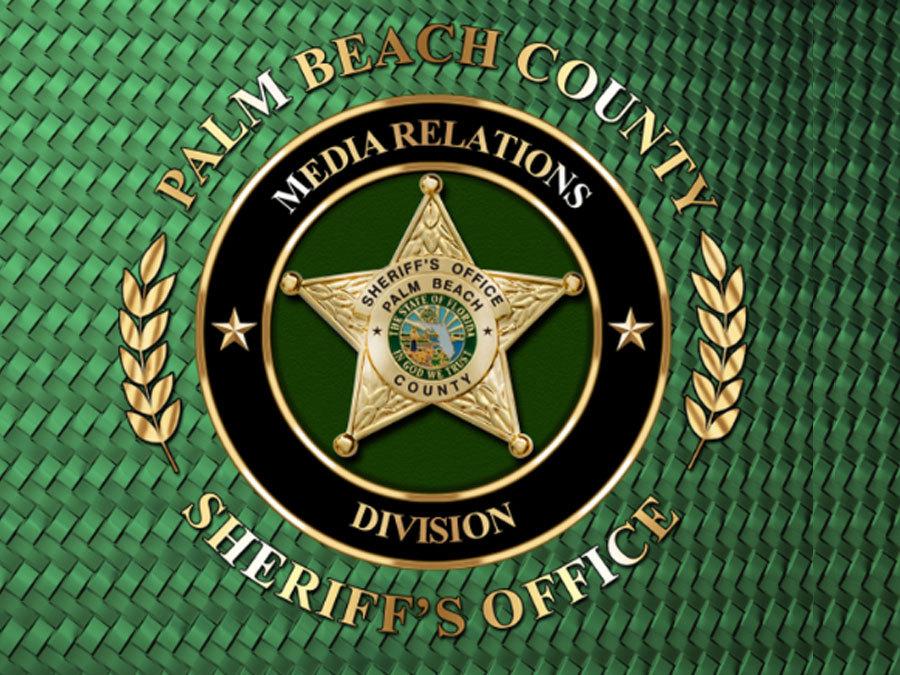 Palm Beach County Consumer Affairs